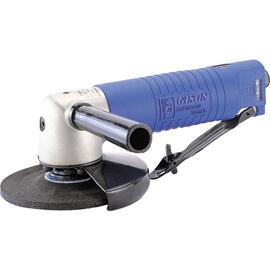 Úhlová bruska průměr 115mm - flexa GP-914