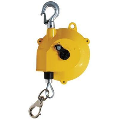 Balancer GP-SB01 GR (5.0 - 7.0 kg)